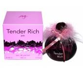Tender Rich