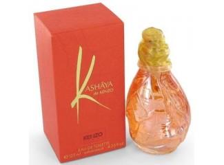 Kashaya