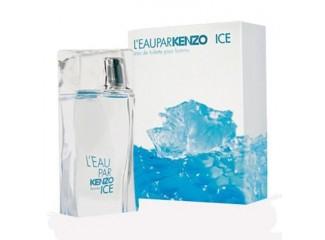 L'Eau Par  ICE Pour Femme