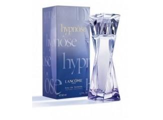 Hypnose