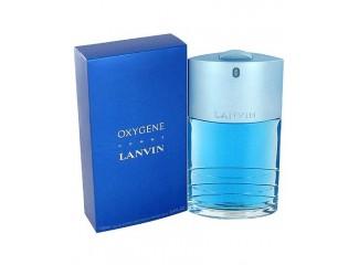 Oxygene Homme