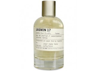 Jasmin 17  for women