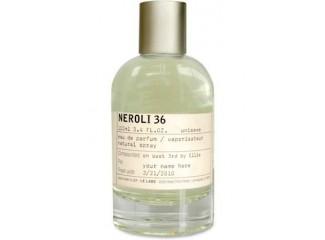 Neroli 36