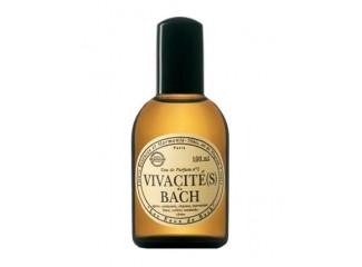Vivacites de Bach