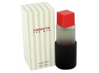 Claiborne for Men