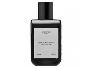 LM Parfum Noir Gabardine