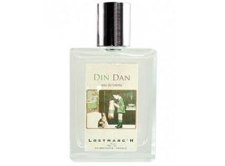 Din Dan