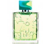 Le Vetiver for men