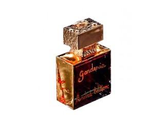 Gardenia Limited Edition