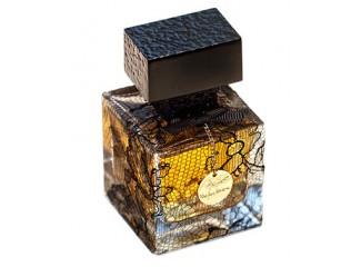 Le Parfum Denis Durand Couture