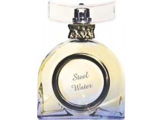 Studio Steel Water