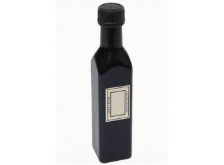 VI Bourbon Vanille