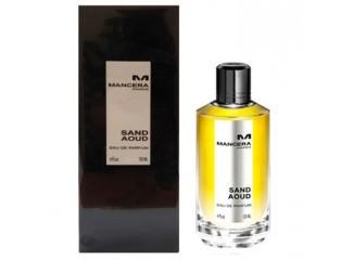 Sand Aoud