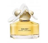 Daisy Eau de Parfum