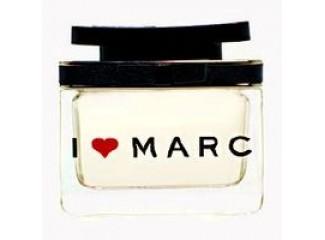 I Love Marc