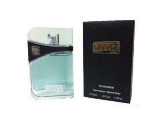 Parfums Unvo