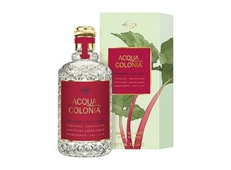4711 Acqua Colonia Rhubarb & Clary Sage
