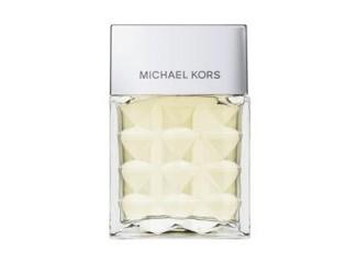 Michael Woman