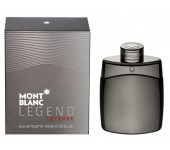 Legend Intense Men