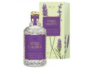Aqua Colognia Lavander & Thyme