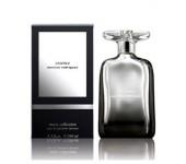 Essence Musc Eau de Parfum