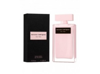 for Her Eau de Parfum (10th Anniversary Limited Edition)