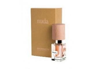 Nuda Parfum