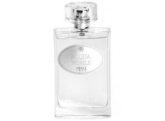 Aqua Nobile