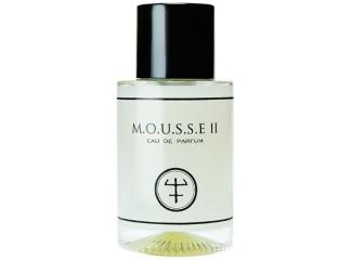 Mousse II