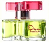 Oscar Bamboo