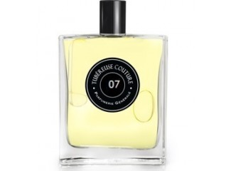 PG07 Cologne Grand Siecle