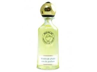 Maharanih
