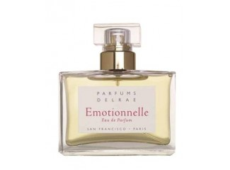 Emotionnelle