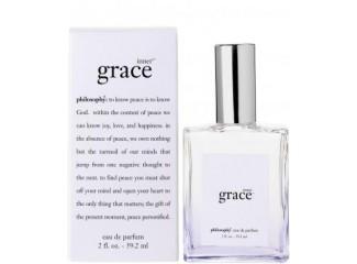 Inner Grace