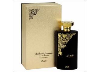 Ashaar Pour Femme