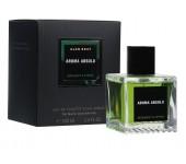 Aroma Absolu Bergamot & Pepper
