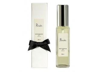 Mediterranean Lily Parfum