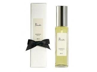 Snowpeach Parfum