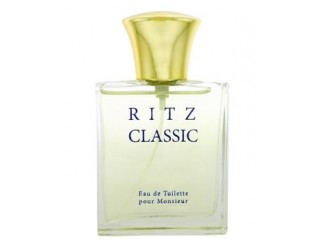 Ritz Classic for men