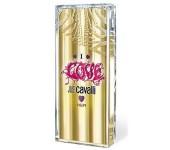 Just Cavalli I Love Her