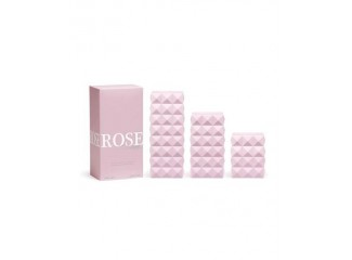 Rose pour femme