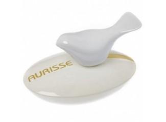 Aurisse