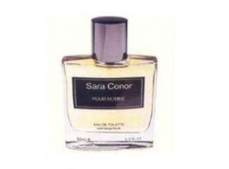 Sarah Connor Pour Homme