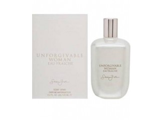 Unforgivable Women Eau Fraiche