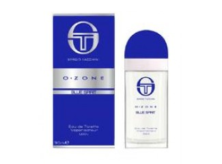 O'zone Blue Spirit for men
