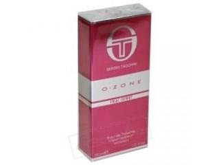 O'Zone Pink Spirit