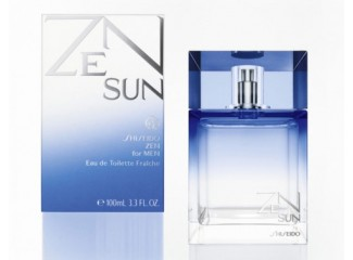 Zen Sun for men