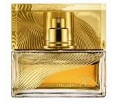 Zen Gold Elixir Eau de Parfum Absolue