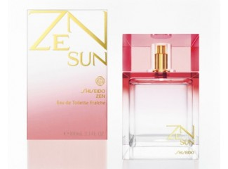 Zen Sun for women