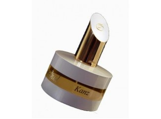 Kanz Parfum Eau Fine